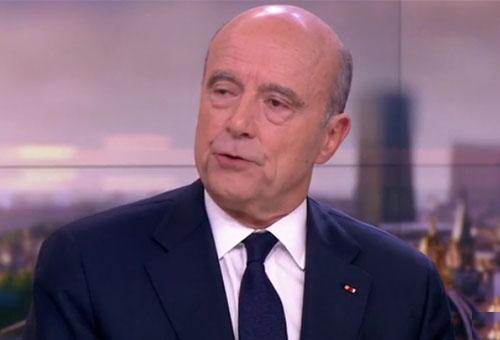 Les privilÚges d'Alain Juppé