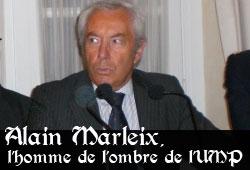 alain-marleix.jpg