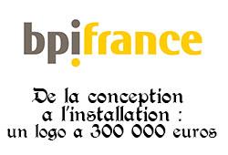 ou investir 300 000 euros
