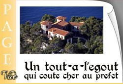 Le blog de l'île de Ré