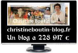 Christineboutin-blog