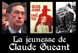 http://www.politique.net/img/claude-gueant-mai1968.jpg