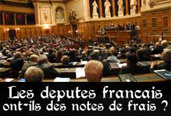 Députés français