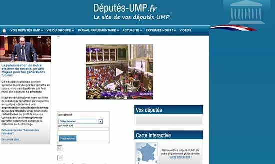 http://www.politique.net/img/deputes-ump-fr-2010.jpg