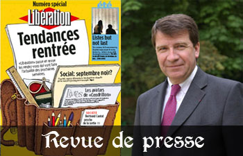 Les suppressions de postes dans l'Education