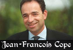 http://www.politique.net/img/encyclopedie/jean-francois-cope.jpg