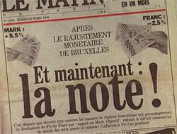 http://www.politique.net/img/encyclopedie/rigueur-de-1983.jpg