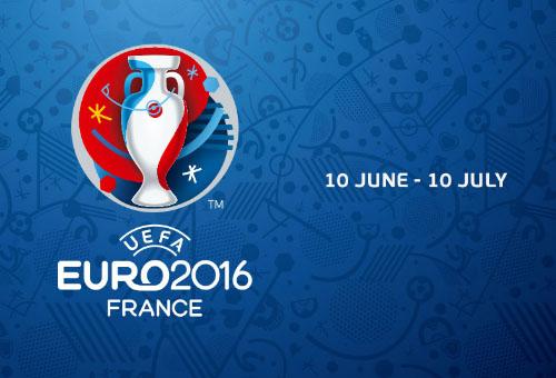 Coût de l'Euro 2016