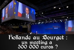 hollande-bourget.jpg