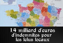http://www.politique.net/img/indemnites-elus-locaux.jpg