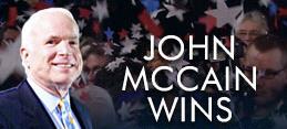 John MacCaine