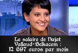 http://www.politique.net/img/najat-vallaud-belkacem-salaire.jpg