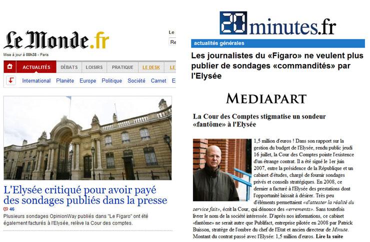 http://www.politique.net/img/presse-sondages-elysee.jpg