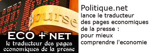 Eco + Net