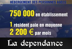http://www.politique.net/img/reforme-de-la-dependance.jpg