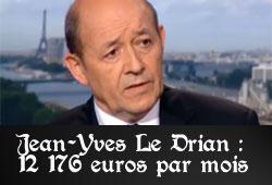 http://www.politique.net/img/salaire-jean-yves-le-drian.jpg