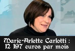 http://www.politique.net/img/salaire-marie-arlette-carlotti.jpg