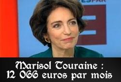 http://www.politique.net/img/salaire-marisol-touraine.jpg