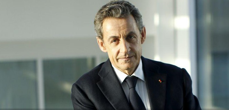 Hausse de l'absentéisme des fonctionnaires : le nouveau mensonge de Nicolas Sarkozy