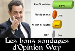 Opinion Way