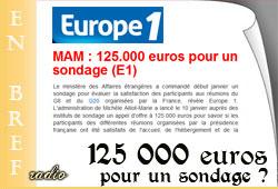 sondage-mam-125000