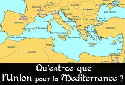http://www.politique.net/img/union-pour-la-mediterranee.jpg