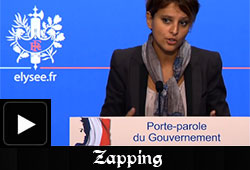 Zapping : Pause fiscale